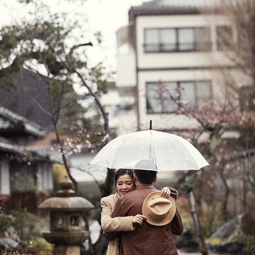 Nemba - Tokyo Photo Trip